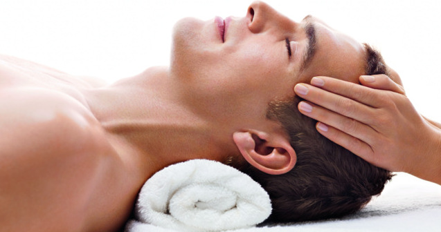 Mens Treatments at the Salon - anotherlevelmedispa.com